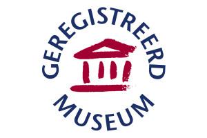 Geregistreerd museum