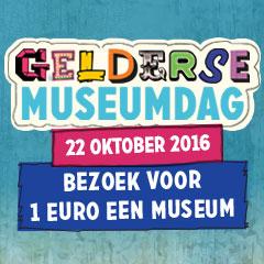 gelderse-museumdag-2016-logo